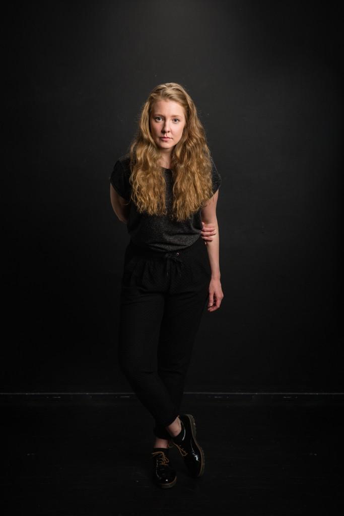 Alexandra 2016, Foto Jonas Bergqvist